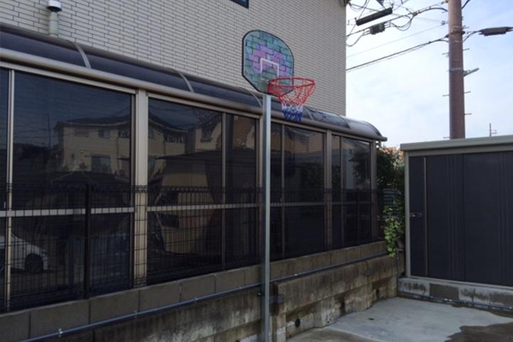 和歌山市 Y様邸