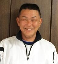 山本 博和
