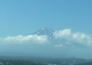 富士山0604 (11)