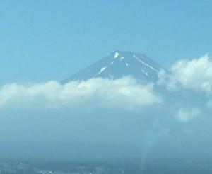 富士山0604 (22)