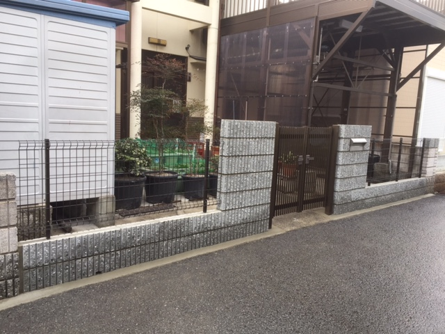 中堀邸0331 (1)