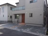 西口様邸0301 (3)